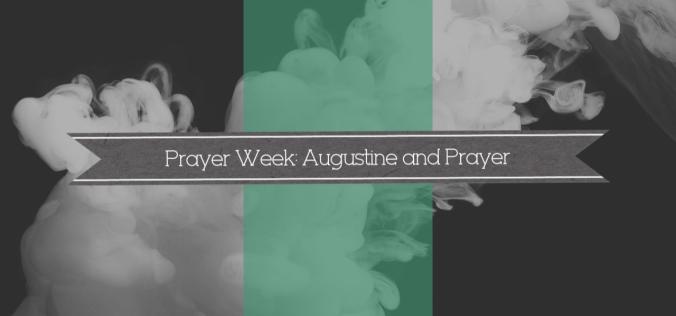 PrayerWeek3